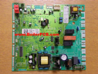 REPAIR SERVICE ONLY for Xtramax Main PCB Later Version S1040000